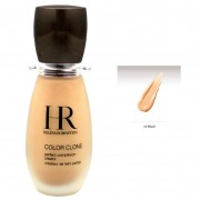 Helena Rubinstein Make Up Helena Rubinstein Color Clone SPF15 n. 13 beige shell