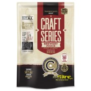 Mangrove Jack's Craft Series Bavarian Wheat 2.2 kg