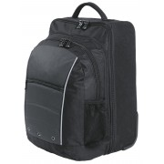 Gear for Life Transit Bag BS47