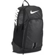 Nike NK Alpha Rev 37 L Backpack(Black)
