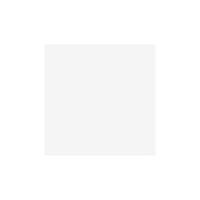 Vans SK8 Hi Black White heren sneakers - Zwart - Size: 39