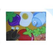 Tabla corte alimentos | Comprar tablas para cortar alimentos