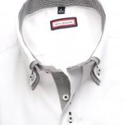 Bărbați cămașă clasică Willsoor Clasic 5491