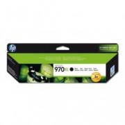 HP No. 970XL Black Ink Cartridge za Officejet X451dn/X551dw/X476dn/X576dw CN625AE