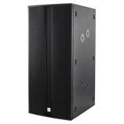 the box pro TP218/1600 A