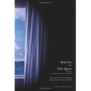 Hotel Iris, Paperback/Yoko Ogawa
