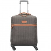 Samsonite Lite DLX Spinner valigia da cabina a 4 ruote 55cm