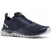 Pantofi Sport Barbati Reebok Sublite Authentic 4.0 Marimea 42.5