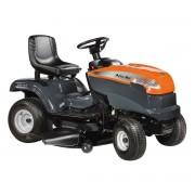Oleo-Mac OM 108 L/18,5 H Traktor kosačica