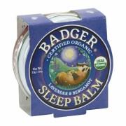 Mini balsam pentru un somn linistit, Sleep Balm