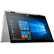"HP Probook x360 440 G1 8th gen Notebook Tablet Intel Dual i3-8130U 2.20Ghz 4GB 128GB 14"" FULL HD UHD 620 BT Win 10 Pro"