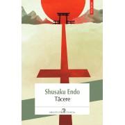 Tacere (eBook)