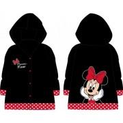 Disney Minnie esőkabát -128-134 cm- UTOLSÓ DARAB