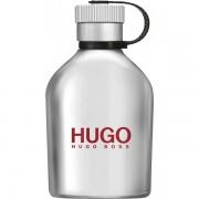 Hugo Boss Hugo Iced Eau de Toilette (EdT) 200 ml