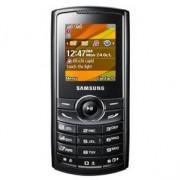 Samsung E2232 Dual SIM