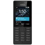 Telemóvel Nokia 150 DS preto