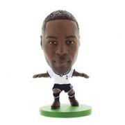 Figurina SoccerStarz Tottenham Hotspur FC Ledley King 2014