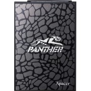 SSD SATA3 240GB Apacer Panther AS330 550/540MB/s, AP240GAS330-1