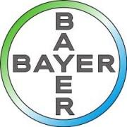 Bayer Spa (Div.Sanita'Animale) Bayer Advantix Spot On Antiparassitario Per Cani Fino A 4kg 1 Pipetta 0,4ml