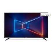 Sharp TV LC-55UI7552E, SMART, Ultra HD 4K, DVB-T2/S2