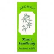 Aromax Római kamilla illóolaj - 5 ml