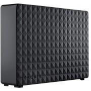 Seagate 3 TB Desktop Harde Schijf STEB3000200 USB 3.0 Zwart