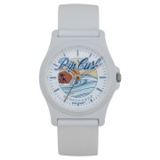 Rip Curl Womens Revelstoke Watch White