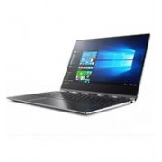 Lenovo Yoga 910 Series Grey Notebook - Intel Core i7 7500U 2.7 GHz with Turbo Boost up to 3.5 GHz 4 MB Cache Processor