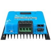 Victron SmartSolar MPPT 150/70 - Tr - VE.Can