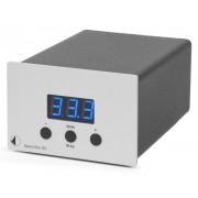 Controler Viteza Pro-Ject Speed Box DS Argintiu