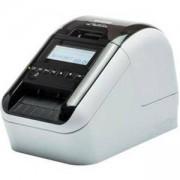 Етикетен принтер Brother QL-820NW Label printer, QL820NWBYJ1