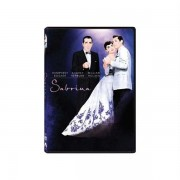 Sabrina: Humphrey Bogart,Audrey Hepburn - Sabrina (DVD)