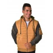 Devergo férfi kabát 1D827021KA1600/50