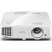 Videoproiector BenQ TW523P WXGA(1280x800) 3000 lumeni Resigilat