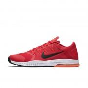 Nike Zoom Train Complete Herren-Trainingsschuh - Rot