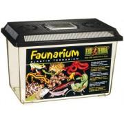 Exo Terra Faunarium - 370 x 220 x 250 mm