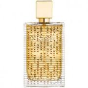 Yves Saint Laurent Cinéma Eau de Parfum para mulheres 50 ml