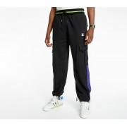 adidas x Sankuanz Sporty Pants Black