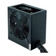 Sursa Chieftec PROTON series BDF-600S 600W 80 Plus Bronze