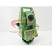 Statie totala Leica TCRA 1101plus XR + Controller RCS