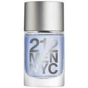 Carolina Herrera 212 For Men Eau de Toilette Eau de Toilette (EdT) 50 ml