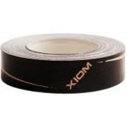 Xiom Edgetape Plain 12mm x 50m