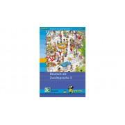 max_lernsysteme Max Lernkarten Deutsch als Zweitsprache 3