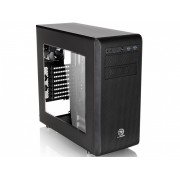 Kuciste Thermaltake Core V31 Window, CA-1C8-00M1WN-00