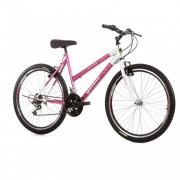 Mountin Bike Mystic 26in 18 roza-bela