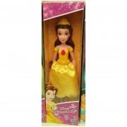 Disney Princess bella y la bestia