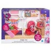 My Little Pony Set B8824