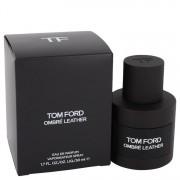 Tom Ford Ombre Leather Eau De Parfum Spray (Unisex) By Tom Ford 1.7 oz Eau De Parfum Spray