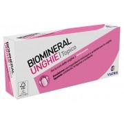 Meda Pharma Spa Biomineral Unghie Topic 20ml
