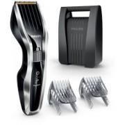 Philips Hairclipper series 5000 Maszynka do strzyżenia włosów